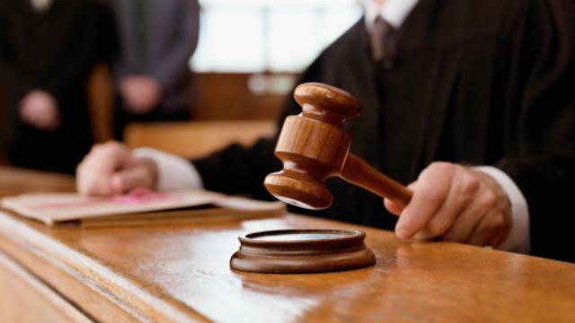 Condena a 20 años a pastor que violó y embarazo una menor