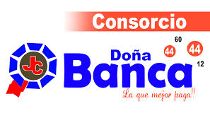 DOÑA BANCA