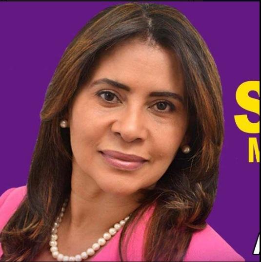 Sanchez deplora el desorden de la Alcaldía