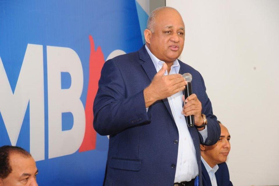 PRM rechaza que opositores vayan a comprar cédulas en elecciones
