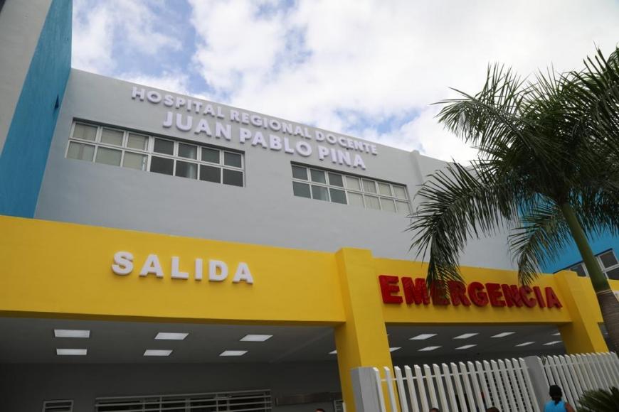 En San Cristóbal se elevan a 32 los contagiados de coronavirus
